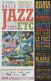 2009-poster-sb