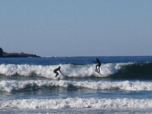 2070016-Great_chances_for_surfing_in_Tofino-Tofino