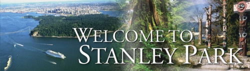 banner_stanleypark