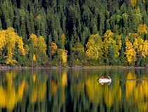 paddling 2