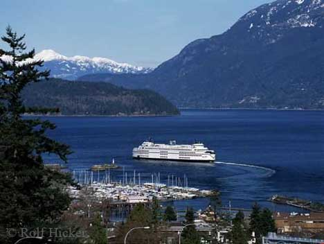 Horseshoe+bay+bc+departure+bay+bc+ferry+to+nanaimo