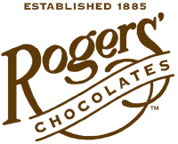 rogers chocolates case study ivey