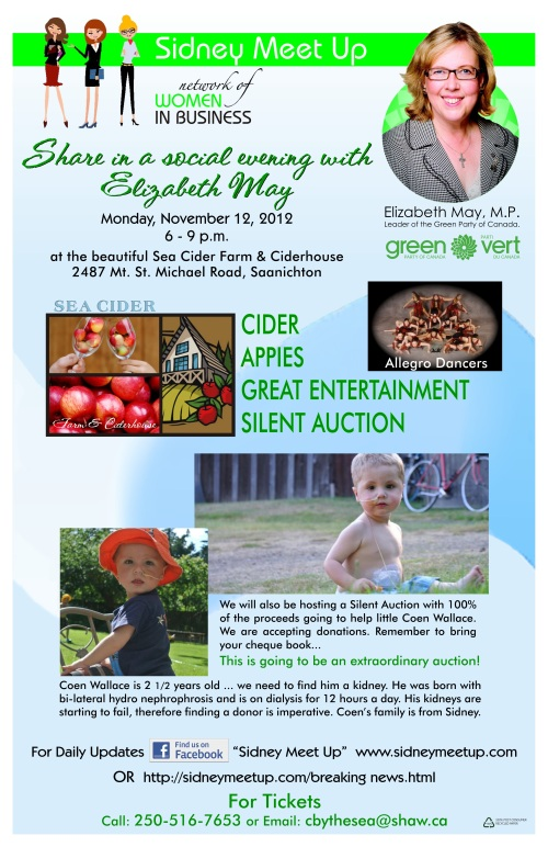 JPEG SEA CIDER ELIZABETH MAY COWEN WALLACE 11 X 17 POSTER TO EMAIL