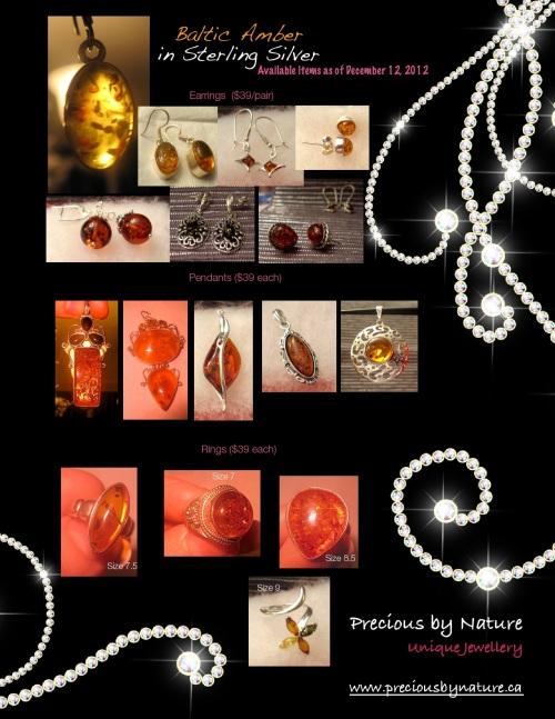 Amberpromo12-12-12