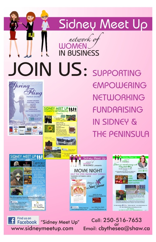 JPEG RECRUIT SIDNEY MEET UP JOIN US POSTER TO EMAIL