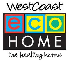 ECO_HOME_logoWC-HH_2_medium