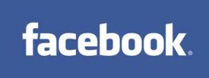 facebook e