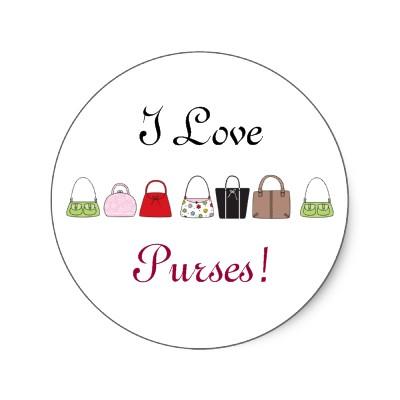 purse99