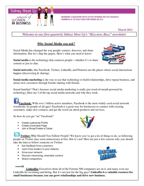 Sidney Meet Up Newsletter-page-001 (2)