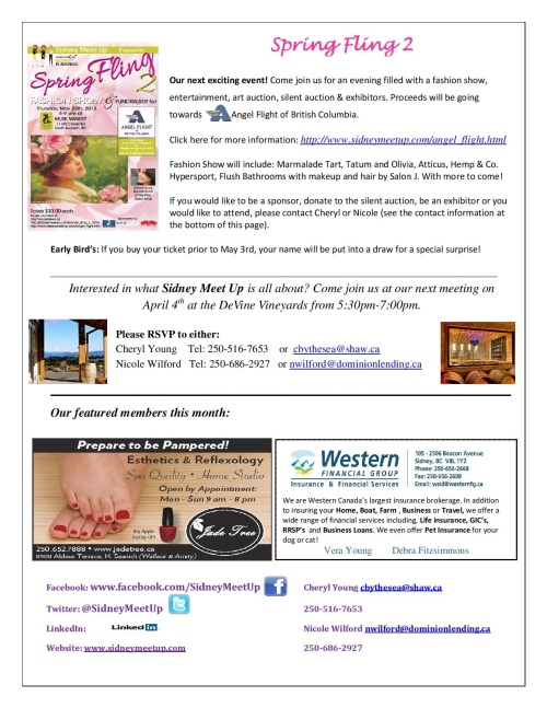 Sidney Meet Up Newsletter-page-002 (2)