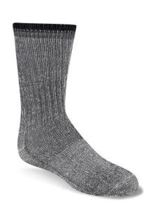 firefighter socks