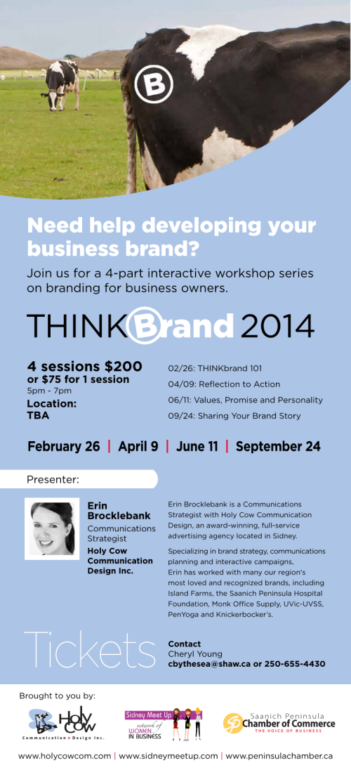 ThinkBrand poster_Page_1