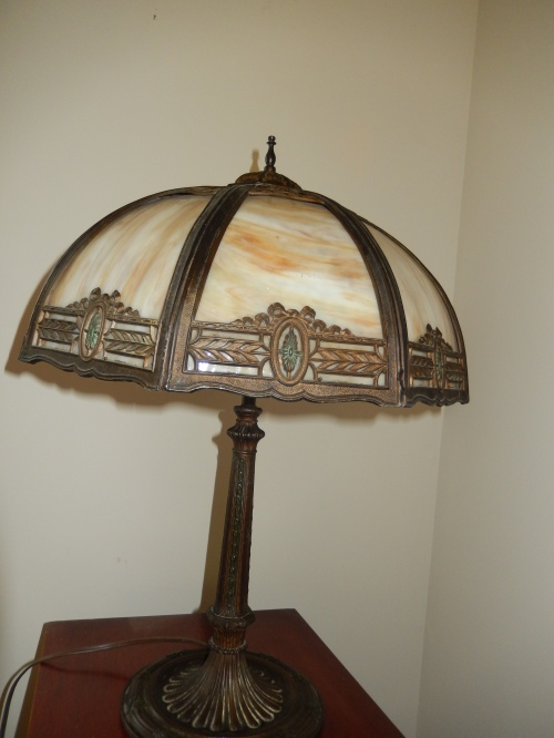 lamps 038